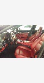2015 Porsche Panamera for sale 101409649