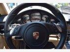 2015 Porsche Panamera for sale 101518182