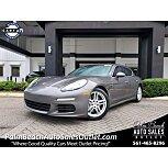 2015 Porsche Panamera for sale 101608682