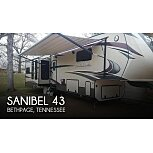 2015 Prime Time Manufacturing Sanibel for sale 300253984