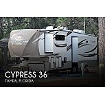 2015 Redwood Cypress for sale 300249982