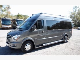 2015 Roadtrek Adventurous for sale 300214228