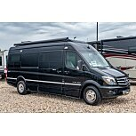 2015 Roadtrek Adventurous for sale 300220704