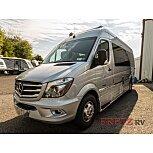 2015 Roadtrek Adventurous for sale 300262311