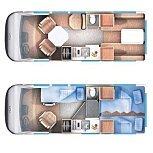 2015 Roadtrek Popular for sale 300274094