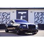 2015 Rolls-Royce Wraith for sale 101624719