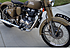 2015 Royal Enfield Classic 500 for sale 200610435