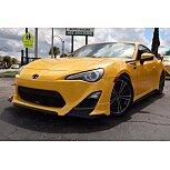 2015 Scion FR-S for sale 101607724