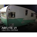 2015 Shasta Airflyte for sale 300243367