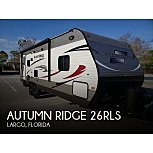2015 Starcraft Autumn Ridge for sale 300230065