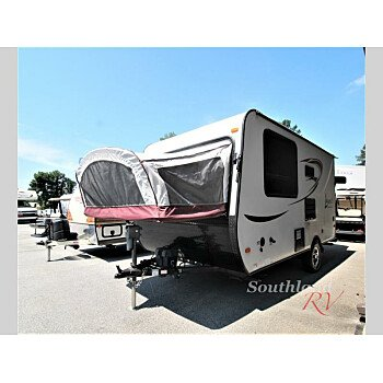 2015 Starcraft Launch for sale 300315037