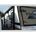 2015 Starcraft Travel Star for sale 300204800