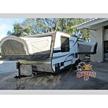 2015 Starcraft Travel Star 229TB for sale 300243679