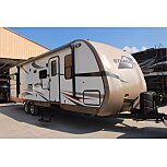 2015 Starcraft Travel Star for sale 300246292