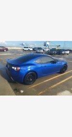 295c6a983c8f ... 2015 Subaru BRZ Premium for sale 100772360