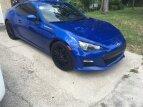 2015 Subaru BRZ Premium for sale 100772360
