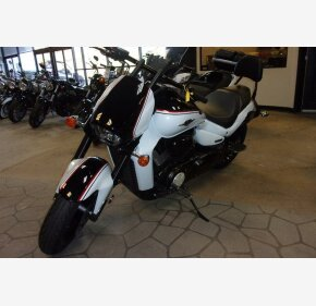 2015 Suzuki Boulevard 1800 for sale 200788886
