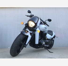 2015 Suzuki Boulevard 1800 for sale 200816735