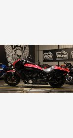 2015 Suzuki Boulevard 1800 for sale 200834403