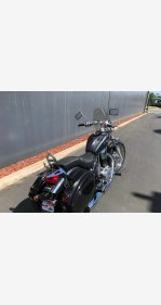 2015 Suzuki Boulevard 650 for sale 200702403