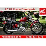 2015 Suzuki Boulevard 650 for sale 200769862