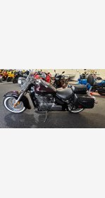 2015 Suzuki Boulevard 800 C50 for sale 200584809