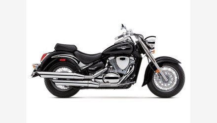 2015 Suzuki Boulevard 800 for sale 200951581