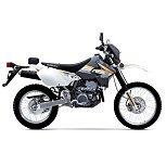 2015 Suzuki DR-Z400S for sale 201182507