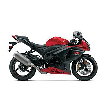 2015 Suzuki GSX-R1000 for sale 200713279
