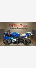2015 Suzuki GSX-R1000 for sale 200552614