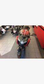 2015 Suzuki GSX-R1000 for sale 200927761