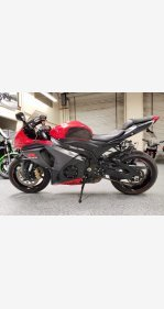 2015 Suzuki GSX-R1000 for sale 200946516