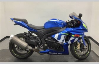 2015 Suzuki GSX-R1000 for sale 201046229