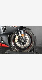 2015 Suzuki GSX-R1000 for sale 201076417