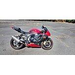 2015 Suzuki GSX-R1000 for sale 201141983