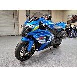 2015 Suzuki GSX-R1000 for sale 201165136