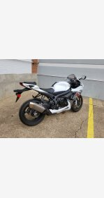 2015 Suzuki GSX-R600 for sale 200686682