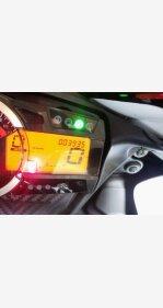2015 Suzuki GSX-R600 for sale 200864239