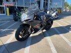2015 Suzuki GSX-R750 for sale 201156248