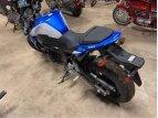 2015 Suzuki GSX-S750 for sale 201078252