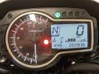 2015 Suzuki GSX-S750 for sale 201166067