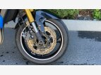 2015 Suzuki GSX-S750 for sale 201173685