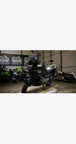 2015 Suzuki GW250 for sale 200901893