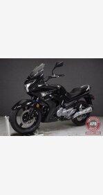 2015 Suzuki GW250 for sale 200970250