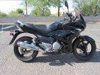 2015 Suzuki GW250 for sale 201100239