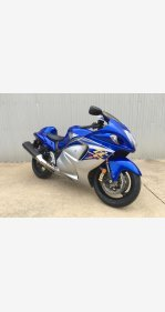 2015 Suzuki Hayabusa for sale 200578086