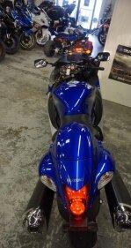 2015 Suzuki Hayabusa for sale 200636595
