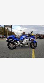 2015 Suzuki Hayabusa for sale 200663801