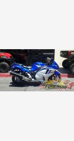 2015 Suzuki Hayabusa for sale 200769127