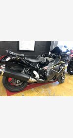 2015 Suzuki Hayabusa for sale 200777081